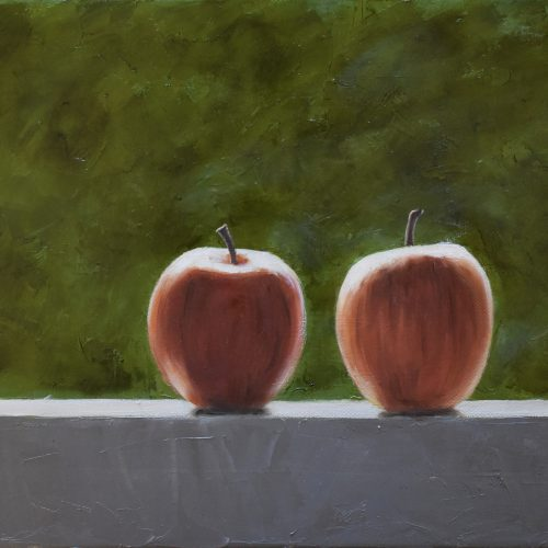 212. Two Apples
