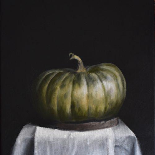 216. Gourd
